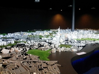 4 discover kl city