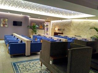 TG lounge