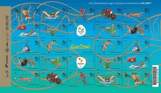 Rio16_3a_emissao_CMB