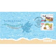 flora-fauna-2014