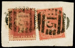 red-penny
