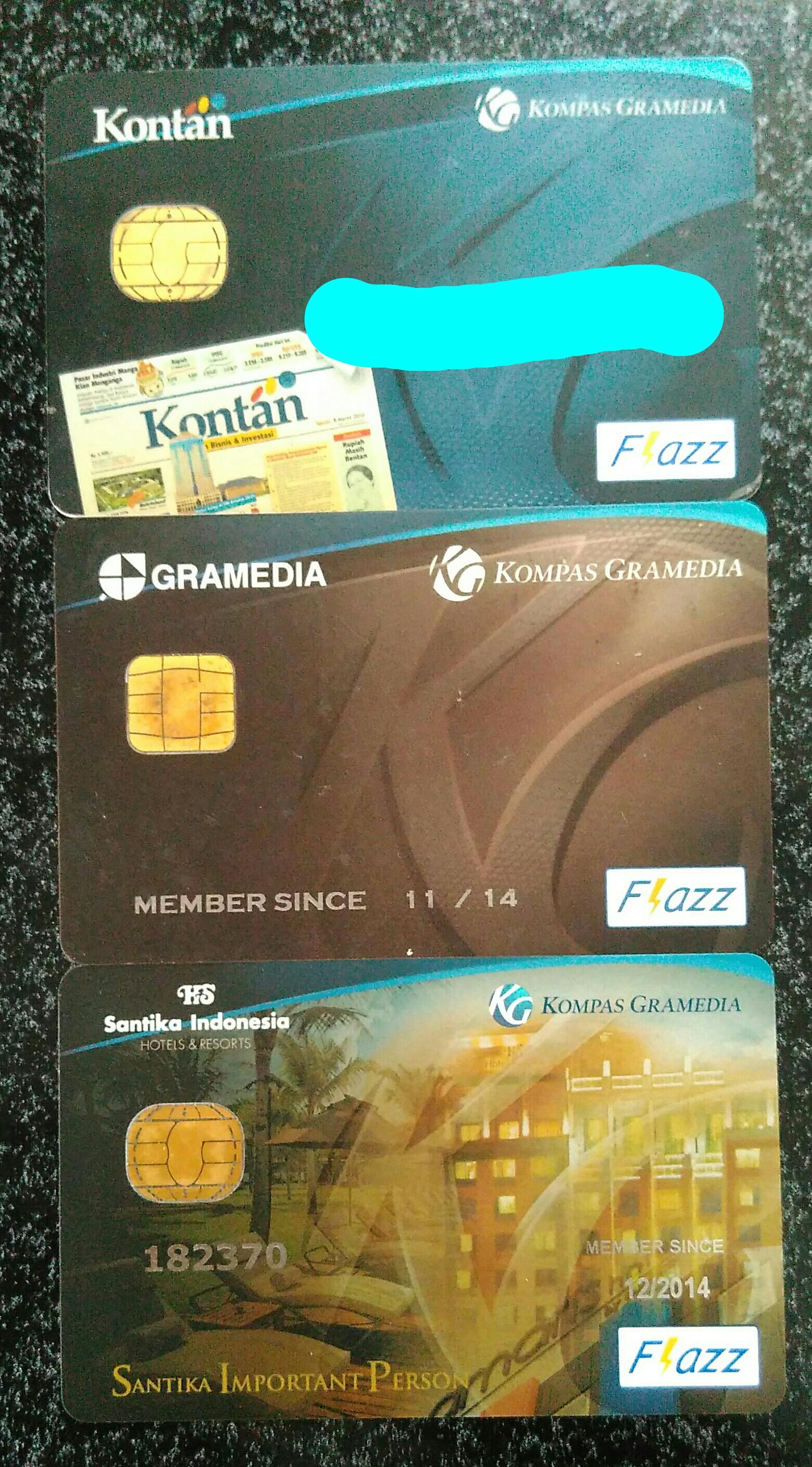 Transaksi Lebih Mudah Dengan Flazz Bca Asambackpacker01s Blog Kartu Berpartisipasi Dalam My Experience Competition