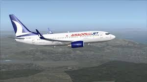 anadolu-jet