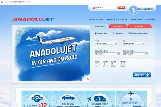 anadolujet-web