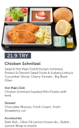ayam-schnitzel