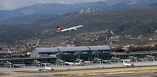 izmir-airport