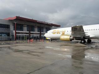 kayseri-airport