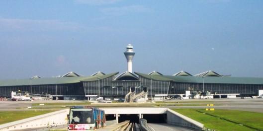 klia-airport