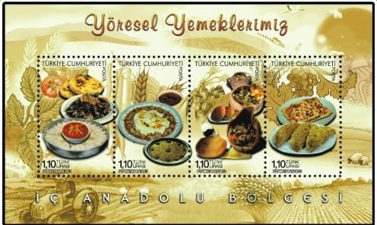 makanan-anatolia-tengah