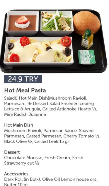 pasta-hot-meal