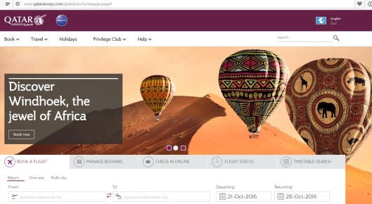 qatar-air-web