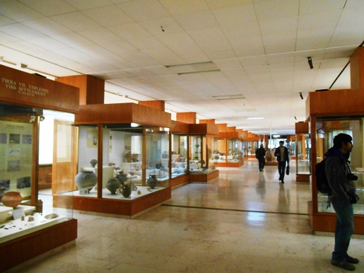 archeology-museum