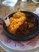 casserole dan nasi turki