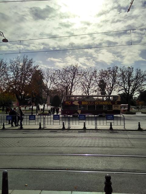 big-bus-istanbul