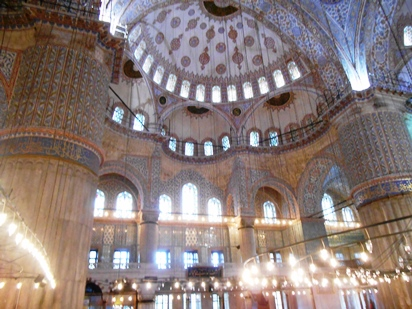 blue-mosque-inside