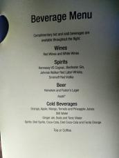 aneka minuman