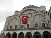 exterior-mihrimah-sultan