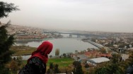 Golden Horn View