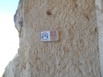 goreme-open-air-museum-audio-guide