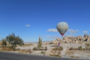 hot-balon-air-maintenance