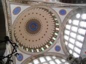 interior-mihrimah-sultan