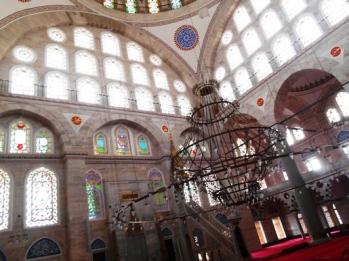 interior-mihrimah-sultan2