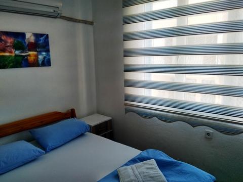 kamar-ephesus-hostel