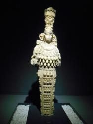 koleksi-museum-ephesus2