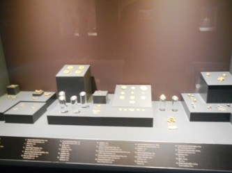 koleksi-museum-ephesus3