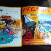 majalah-pegasus