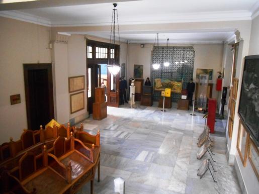 museum-pos