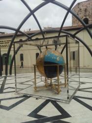 museum-saintek-islam