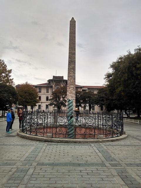 obelisk-theodisius
