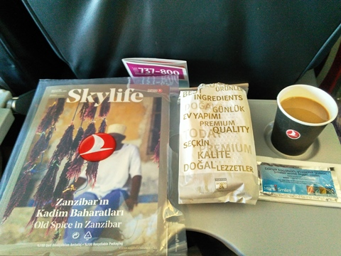sajian-turkish-airlines