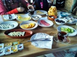 sarapan-hotel-bellamaritimo