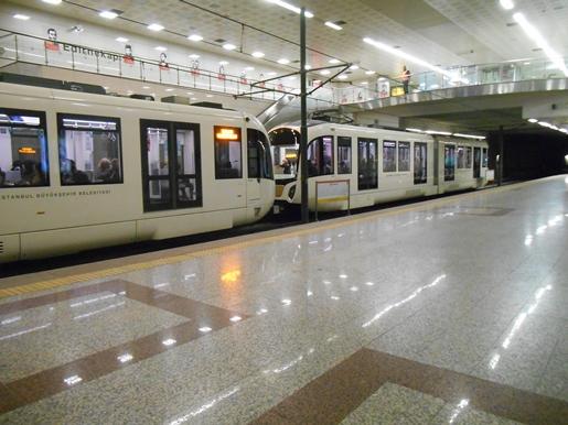 stasiun-edirnekapi