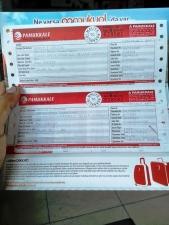 tiket-bus-pamukkale