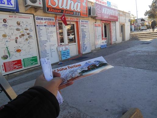 tiket-suha-turizm