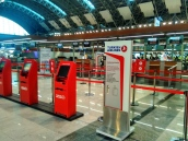 check in anadolu (grup turkish airlines)
