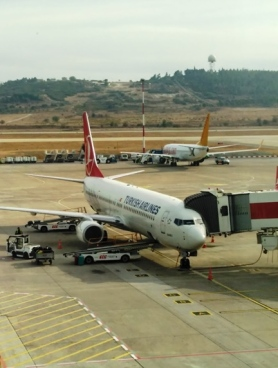 turkish-airlines-yang-akan-kami-tumpangi