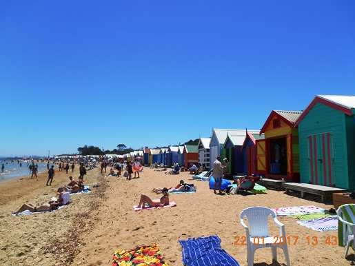 1-brighton-beach-bathing-box