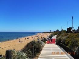 1-brighton-beach