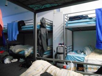 1-europa-hostel-301