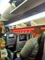 kabin Jetstar