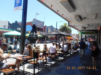 1-st-kilda-street