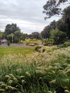2-alexandra-garden