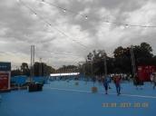 2-australia-open
