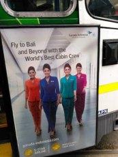2-iklan-garuda-di-tram