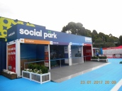 2-social-park