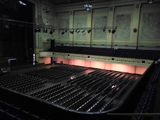 2-townhall-tur-auditorium